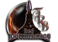 The Red Brotherhood